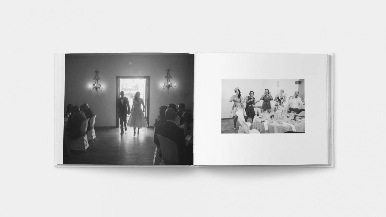 fotografo-boda-priego-cordoba-43