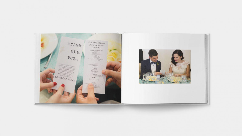 fotografo-boda-priego-cordoba-45
