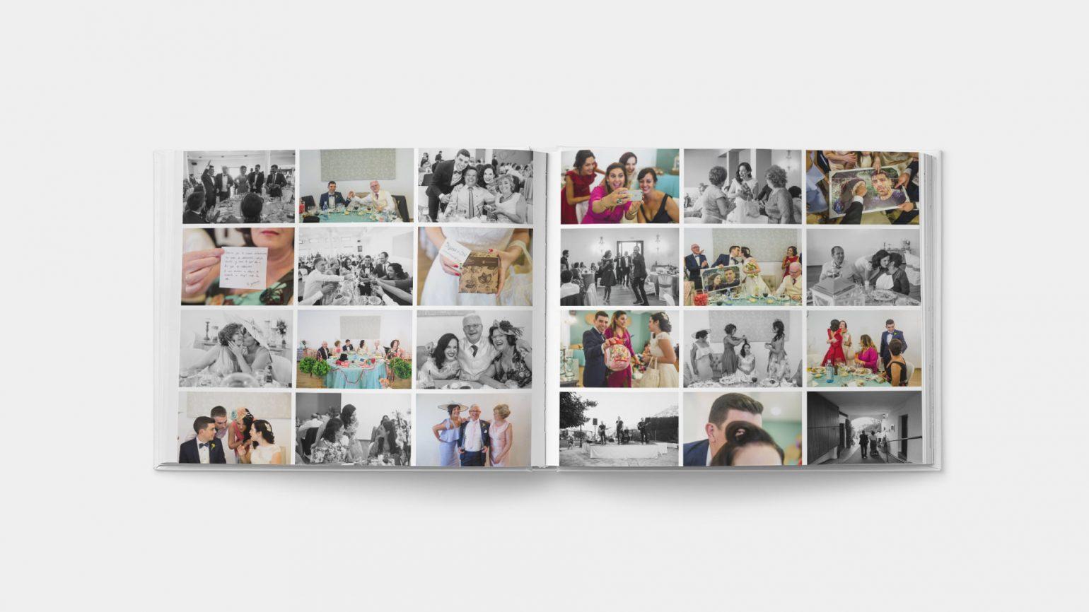 fotografo-boda-priego-cordoba-47