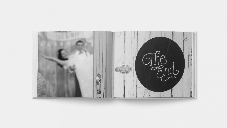 fotografo-boda-priego-cordoba-51