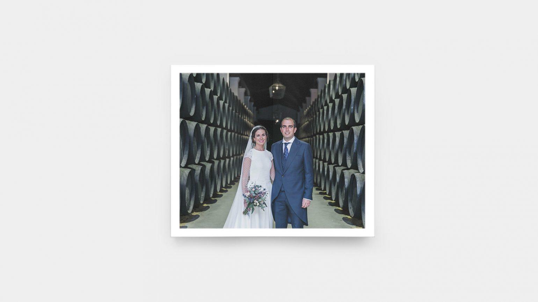 fotos-boda-jerez-gonzalez-byass-01