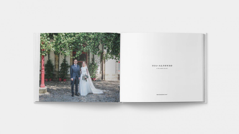fotos-boda-jerez-gonzalez-byass-04