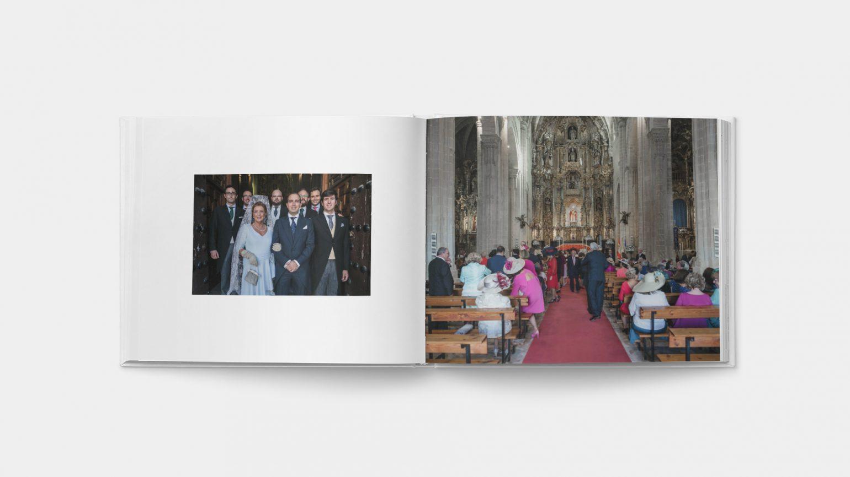 Fotos de boda en Jerez