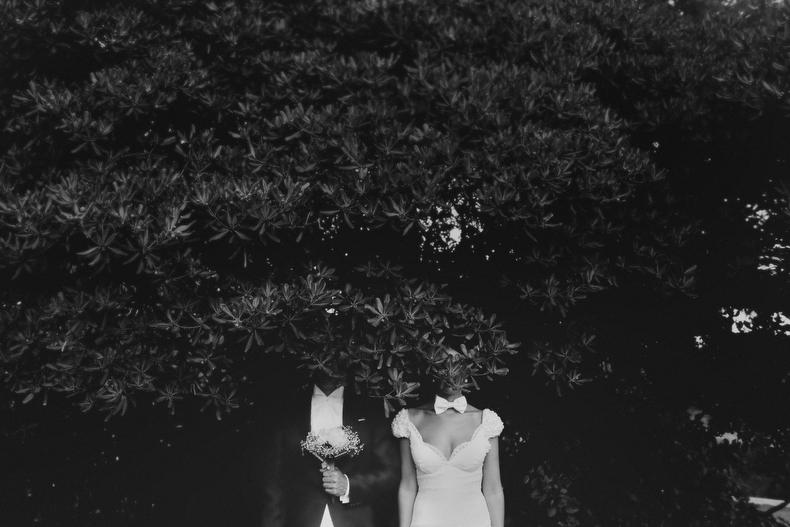 fotografia-boda-malaga-noelia-francis-45
