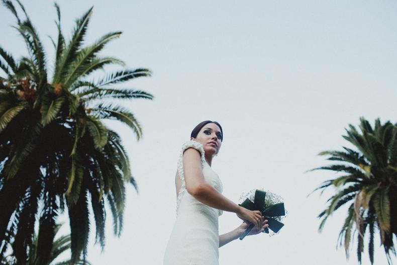 fotografia-boda-malaga-noelia-francis-49