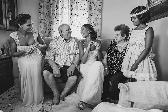 fotografos-boda-cadiz-020
