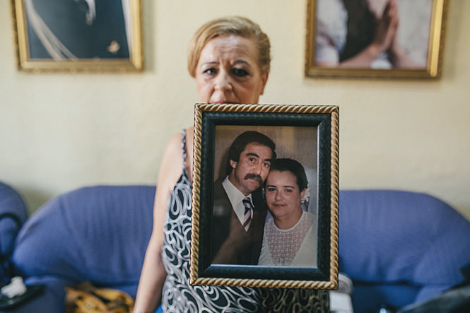 fotografos-boda-cadiz-021