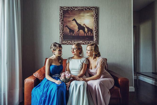 fotografos-boda-cadiz-023