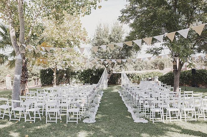fotografos-boda-cadiz-029