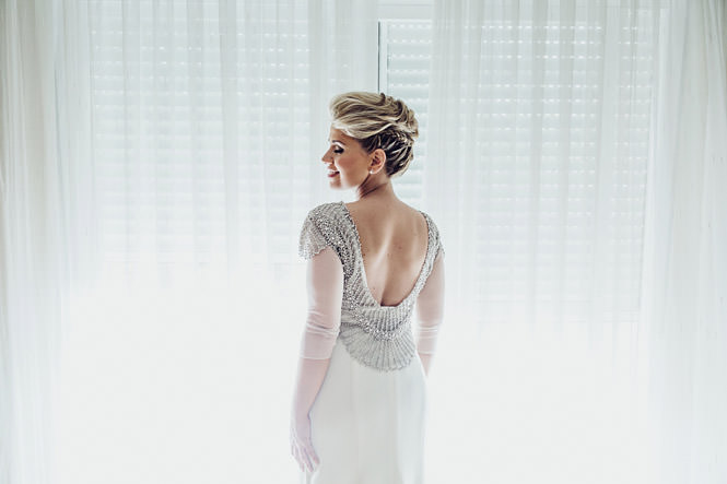 fotografos-boda-cadiz-034