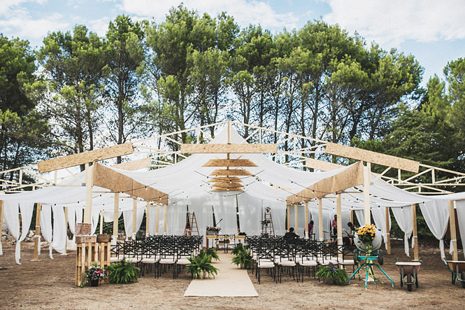 fotografos-boda-cadiz-041