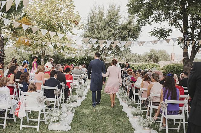 fotografos-boda-cadiz-043