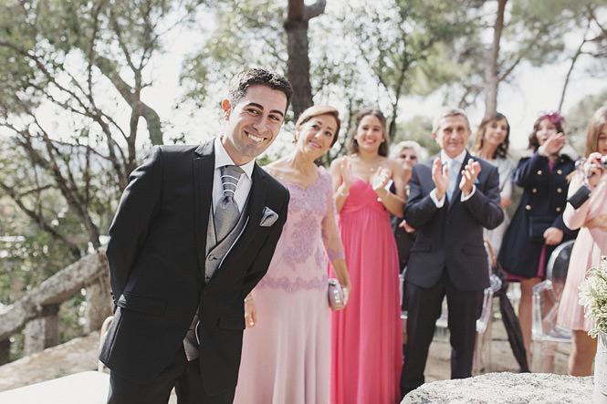 fotografos-boda-cadiz-048