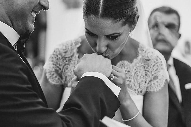 fotografos-boda-cadiz-059