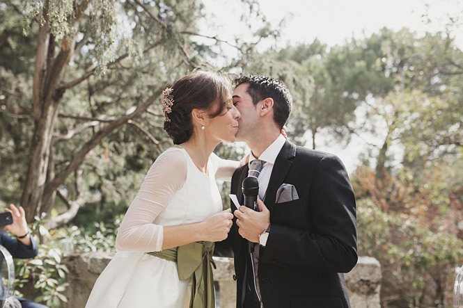 fotografos-boda-cadiz-063