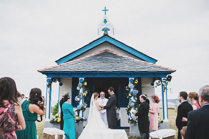 fotografos-boda-cadiz-065