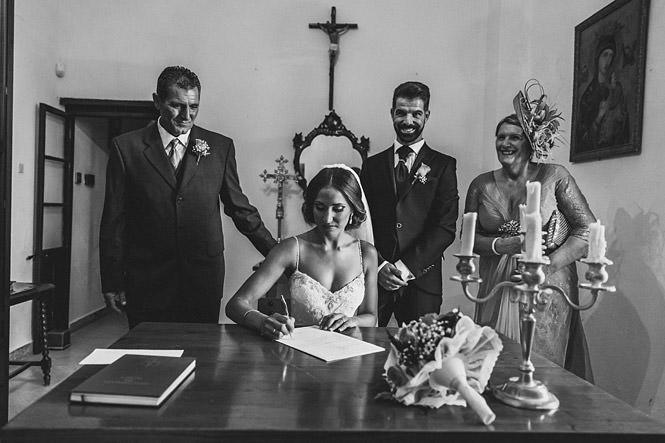 fotografos-boda-cadiz-074