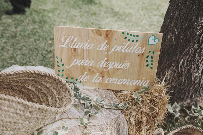 fotografos-boda-cadiz-079