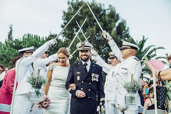 fotografos-boda-cadiz-080