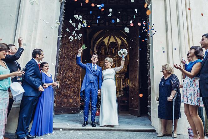 fotografos-boda-cadiz-081
