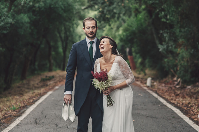 fotografos-boda-cadiz-097