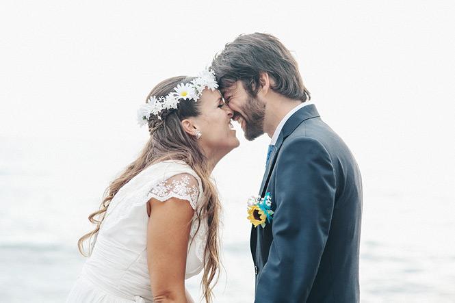 fotografos-boda-cadiz-102