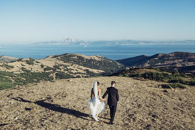 fotografos-boda-cadiz-104