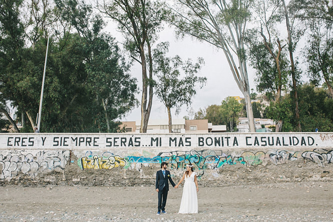 fotografos-boda-cadiz-107