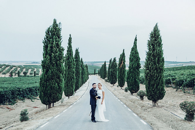 fotografos-boda-cadiz-108