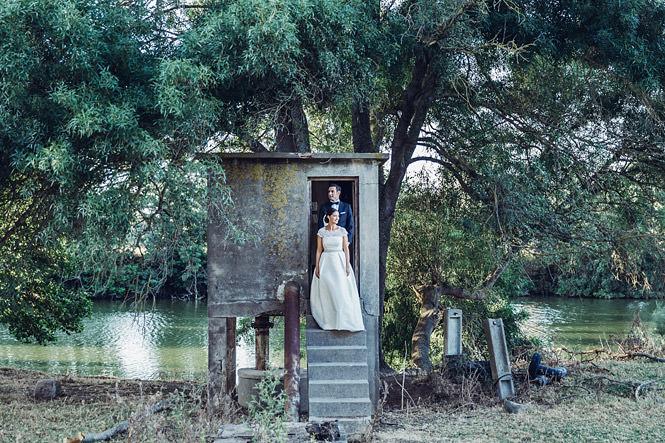 fotografos-boda-cadiz-110