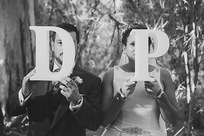 fotografos-boda-cadiz-111
