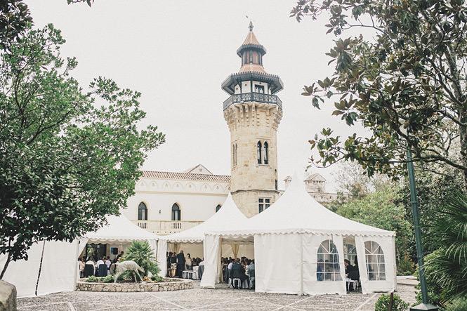 fotografos-boda-cadiz-131