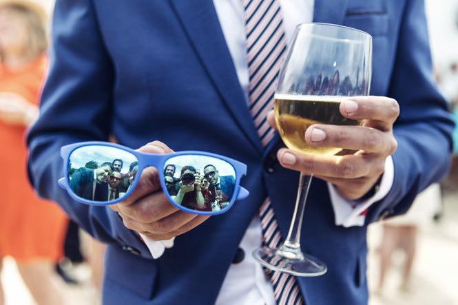 fotografos-boda-cadiz-132