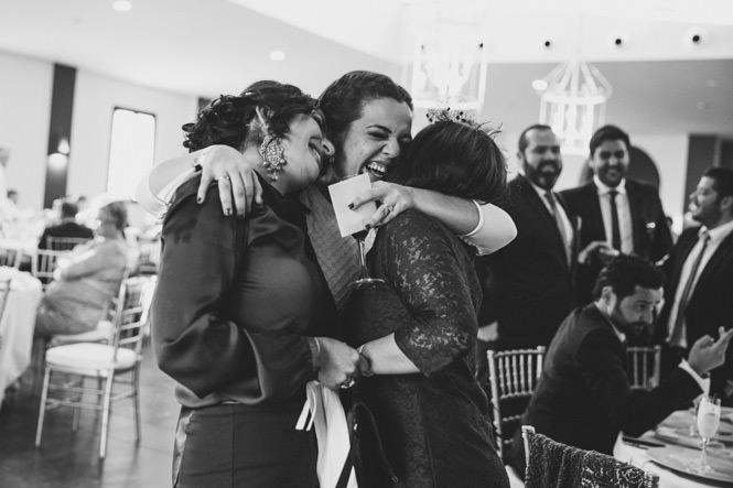 fotografos-boda-cadiz-143