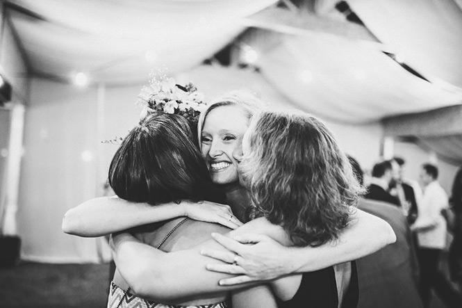 fotografos-boda-cadiz-150