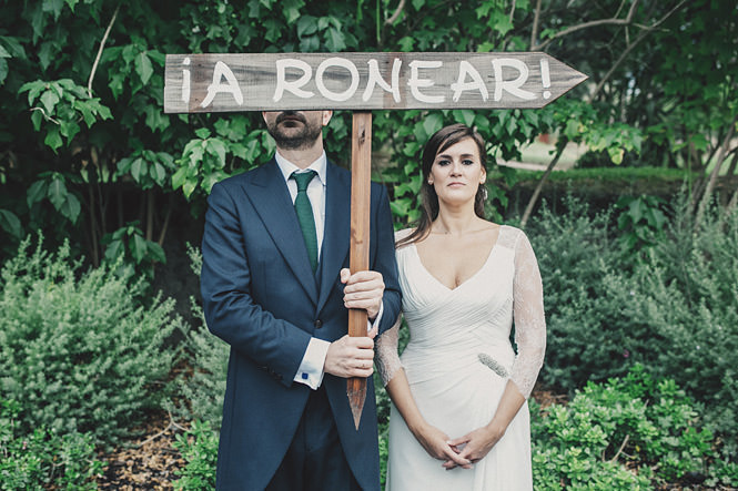 fotografos-boda-cadiz-151