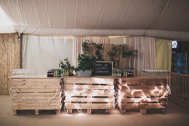 fotografos-boda-cadiz-152