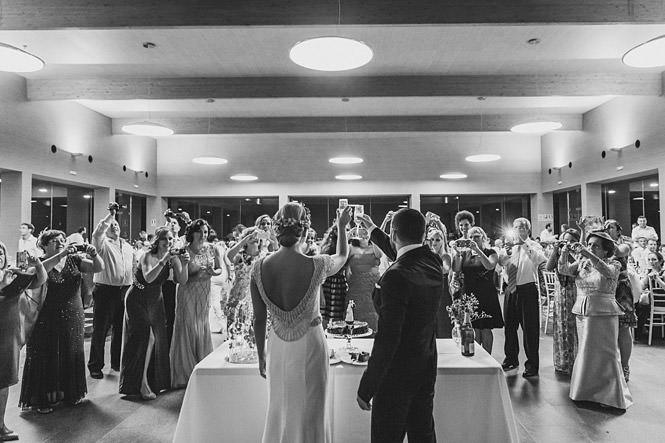 fotografos-boda-cadiz-154