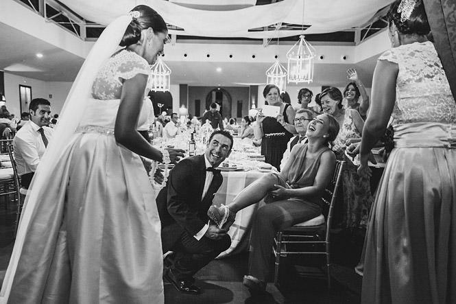 fotografos-boda-cadiz-158
