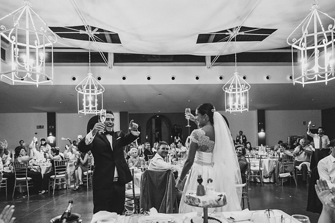 fotografos-boda-cadiz-162