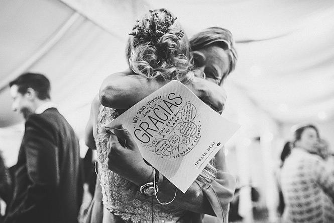 fotografos-boda-cadiz-171