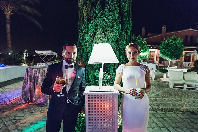 fotografos-boda-cadiz-172