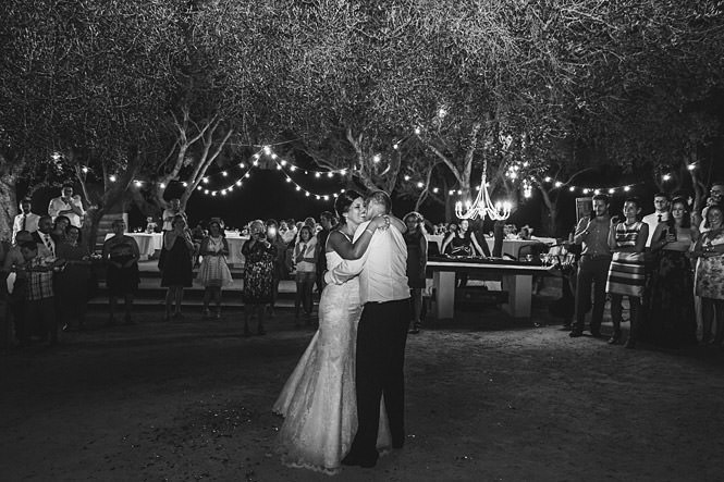 fotografos-boda-cadiz-178