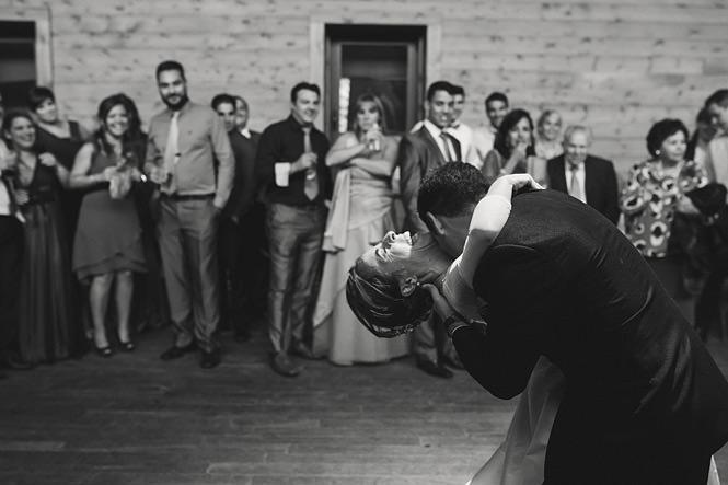 fotografos-boda-cadiz-180