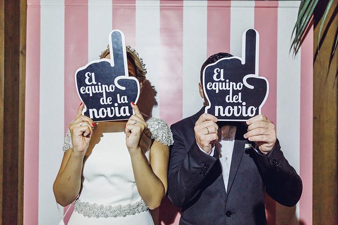 fotografos-boda-cadiz-181