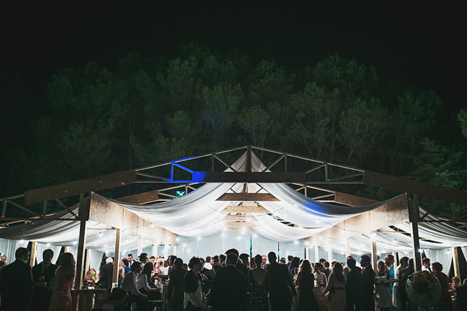 fotografos-boda-cadiz-183