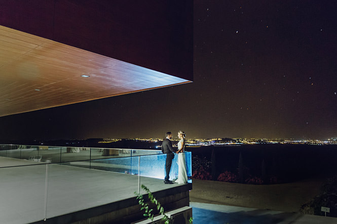 fotografos-boda-cadiz-186