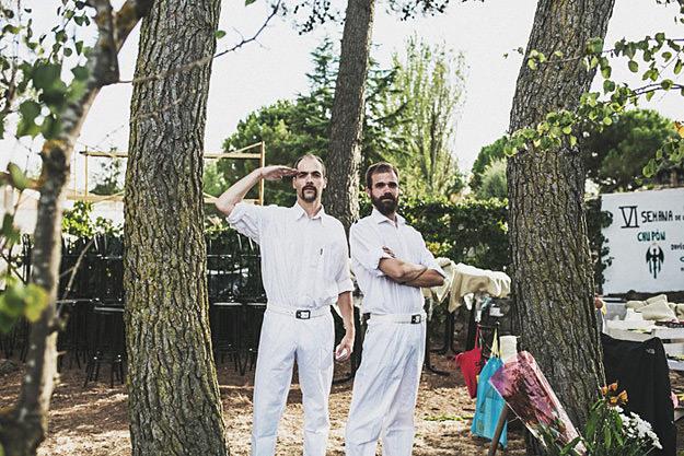 03-fotos-boda-madrid-obras-mangata