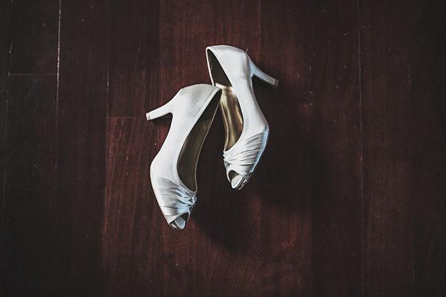 08-fotos-boda-madrid-obras-mangata
