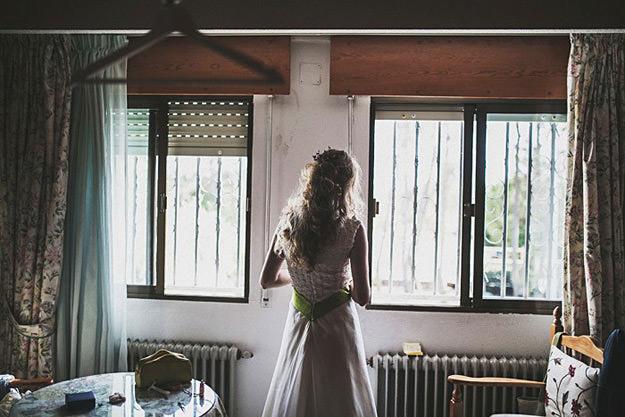 10-fotos-boda-madrid-obras-mangata